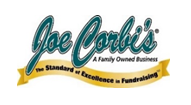 Junior Class Fundraiser - Joe Corbi's